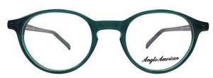 Anglo American AA288 Eyeglasses