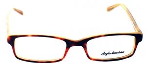 Anglo American AA304 Eyeglasses