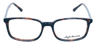 Anglo American AA306 Prescription Glasses