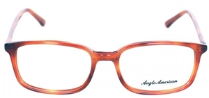 Anglo American AA306 Glasses