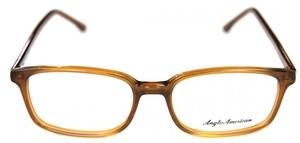 Anglo American AA306 Opal Brown OP18