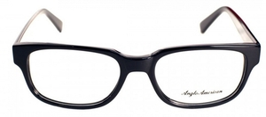 Anglo American AA312 Prescription Glasses