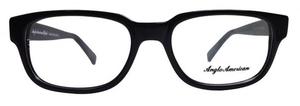 Anglo American AA312 Eyeglasses