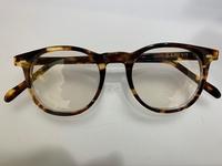 Anglo American AA313 Eyeglasses