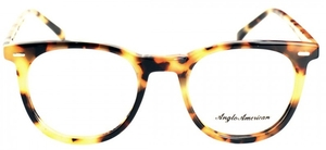 Anglo American AA313 Prescription Glasses