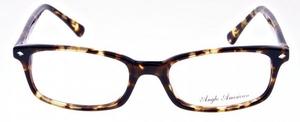 Anglo American AA375 Eyeglasses