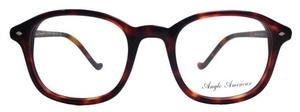 Anglo American AA376 Eyeglasses