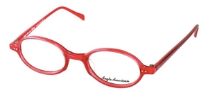 Anglo American AA401 Prescription Glasses