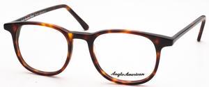Anglo American AA402 Eyeglasses