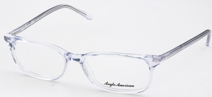 Anglo American AA403 Eyeglasses