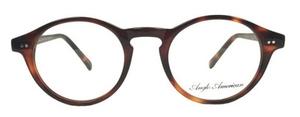 Anglo American AA406 Eyeglasses