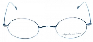 Anglo American AA41N Prescription Glasses