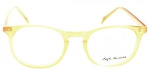 Anglo American AA426 Opal Yellow