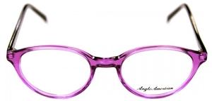Anglo American AA488 Eyeglasses