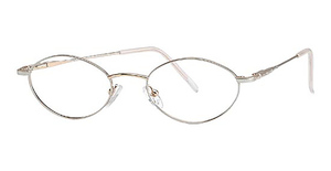 Sans Pareil Linda Evans 218 Eyeglasses