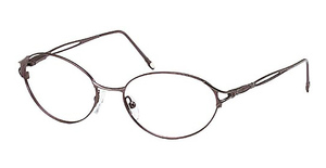Sans Pareil Linda Evans 233 Eyeglasses