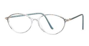 Silhouette 1921 Eyeglasses