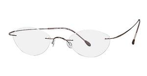 Silhouette 6459 Eyeglasses
