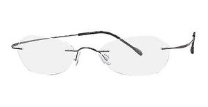 Silhouette 6470 Eyeglasses