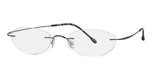 Silhouette 6469 Eyeglasses
