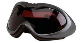 Adidas a120 Robin Sunglasses