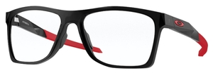 Oakley Activate (A) OX8169F Eyeglasses