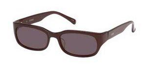 Guess GU 102 Sun Sunglasses