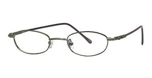 Guess GU 1067 Eyeglasses