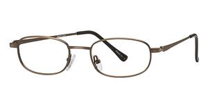 Zimco Monaco Eyeglasses