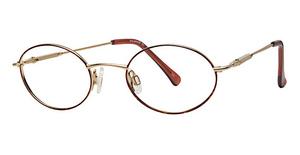 Stride Rite Stride Rite 8 Eyeglasses