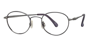 Stride Rite Stride Rite 5 Eyeglasses