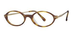 Stride Rite Stride Rite 9 Eyeglasses