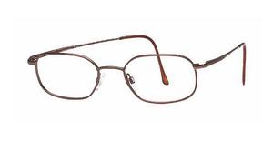 Stetson Stetson T-503 Eyeglasses