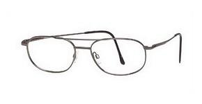 Stetson Stetson T-502 Eyeglasses
