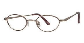 Stride Rite Stride Rite 15 Eyeglasses