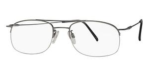 Stetson Stetson 174 Eyeglasses