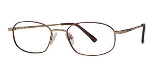 Stetson Stetson 176 Eyeglasses