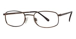 Stetson Stetson 177 Eyeglasses