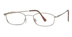 Stetson Stetson Country 9 Eyeglasses