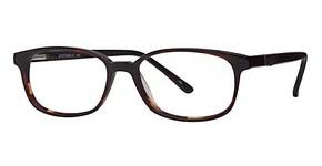 Stetson Stetson 185 Eyeglasses