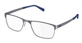 Adidas af18 Glasses
