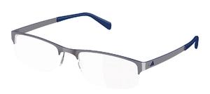 Adidas af26 Eyeglasses