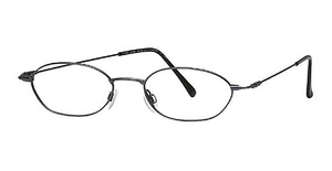 Royce International Eyewear JP-542 Matte Grey