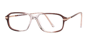 Royce International Eyewear RP-901 02 Brown Fade