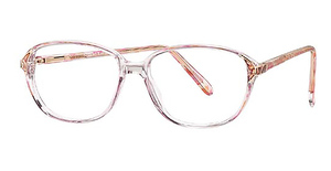 Royce International Eyewear RP-801 Demi Pink