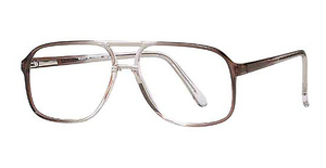 Royce International Eyewear RP-902 Brown Fade