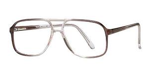 Royce International Eyewear RP-902 Brown Fade