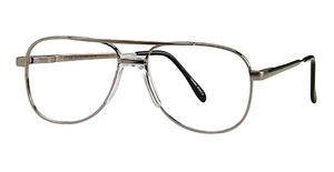 On-Guard Safety OG019 Eyeglasses