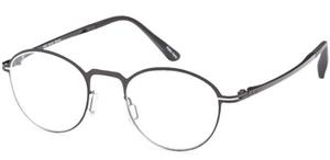 Capri Optics AG 5002 12 Black