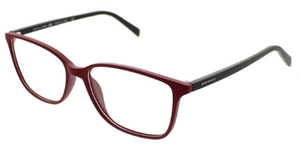 BCBG Max Azria Agatha Eyeglasses